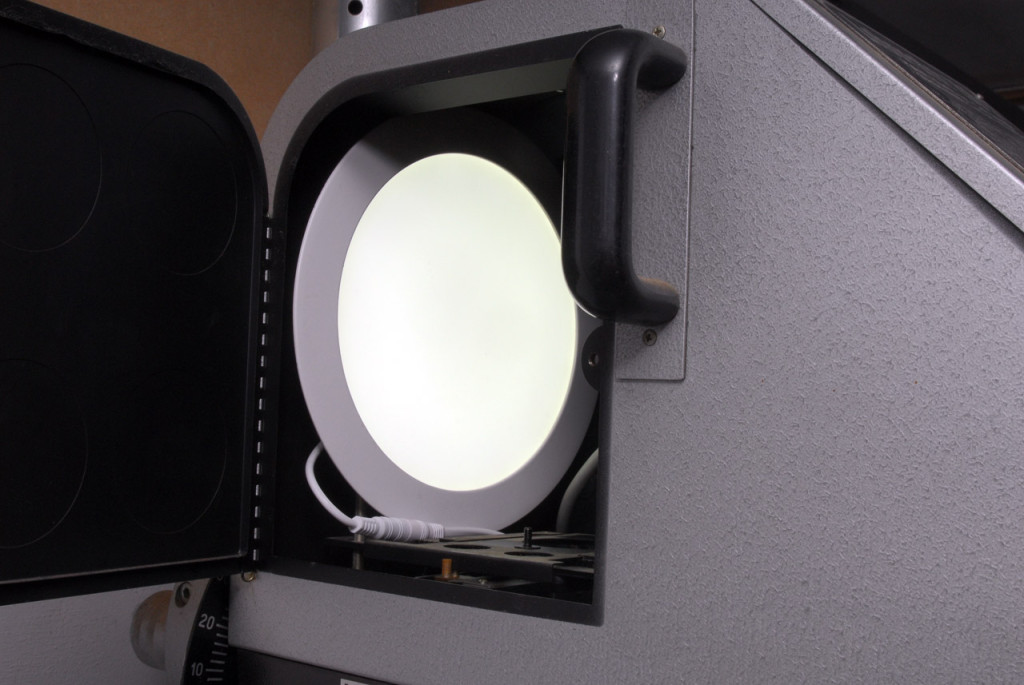 lamp Durst Laborator Kessel TJM_8724 (3)