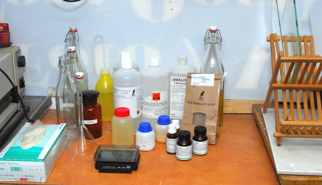 Chemie Wet plate Kessel TJM_9060 (2)