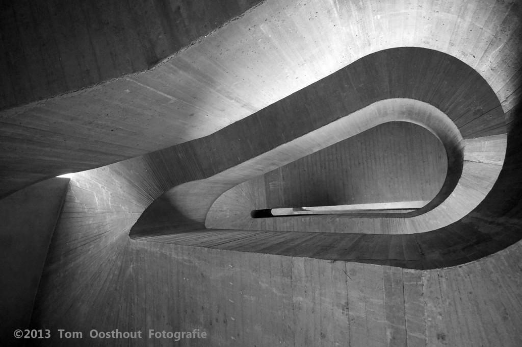 Kupfermuhle museum Duisburg DSC06462 (3)fb zw