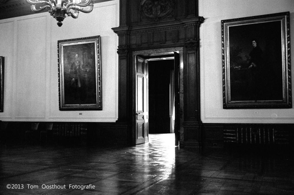 Villa Hugel Essen Scan-130718-0001 (2)fb
