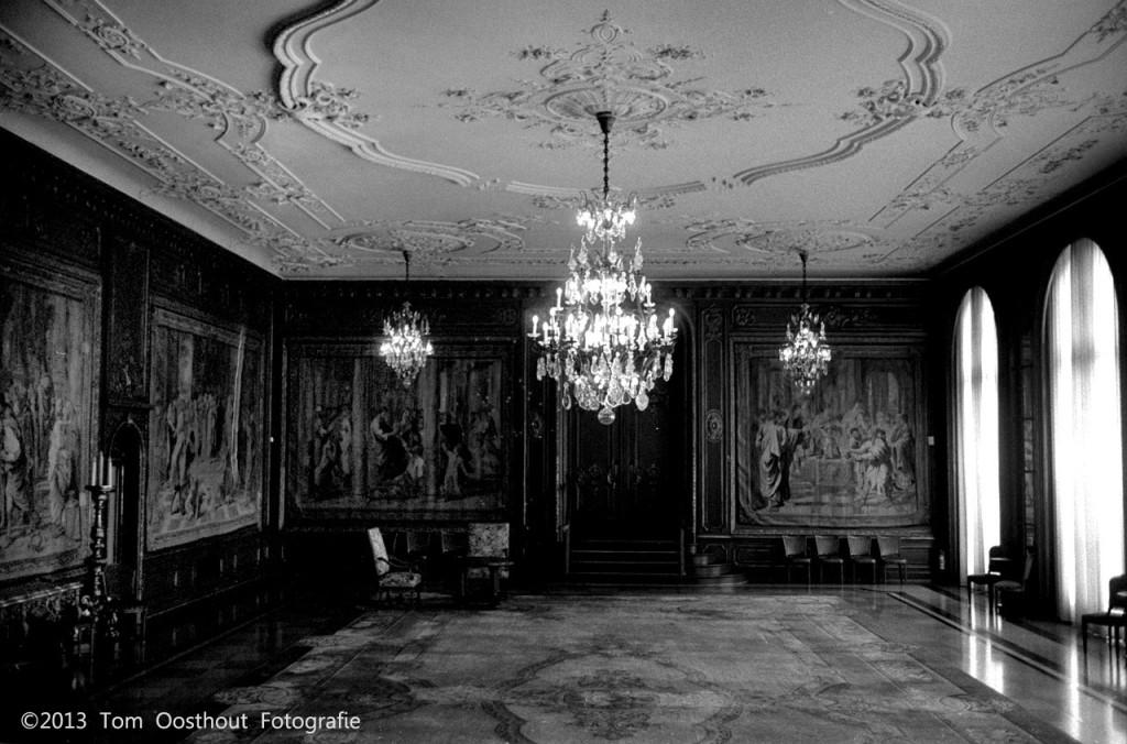 Villa Hugel Essen  Scan-130718-0003fb
