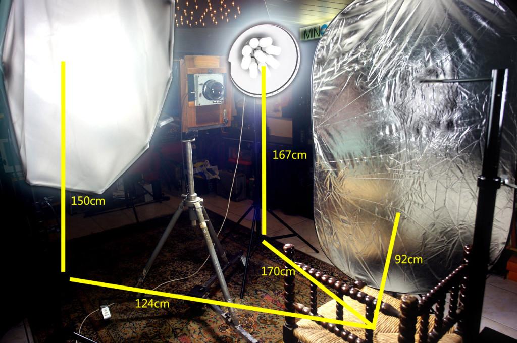 Collodion studio Kessel DSC06974 (2) met afstanden