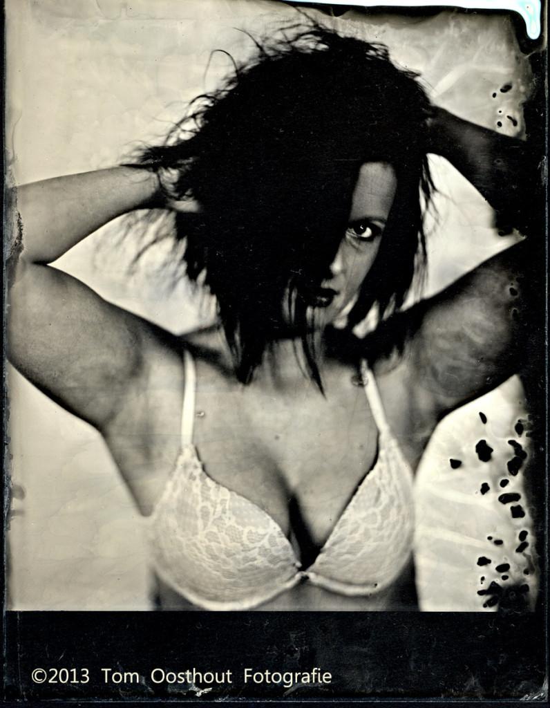 Marie Helene 1 9sec Kessel Scan-131106-0001 fb