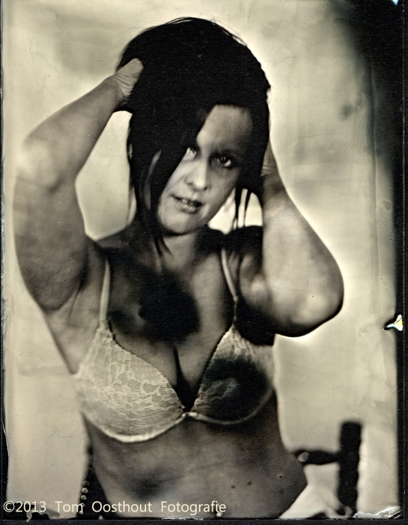 Marie Helene 2 9sec Kessel Scan-131106-0001 fb