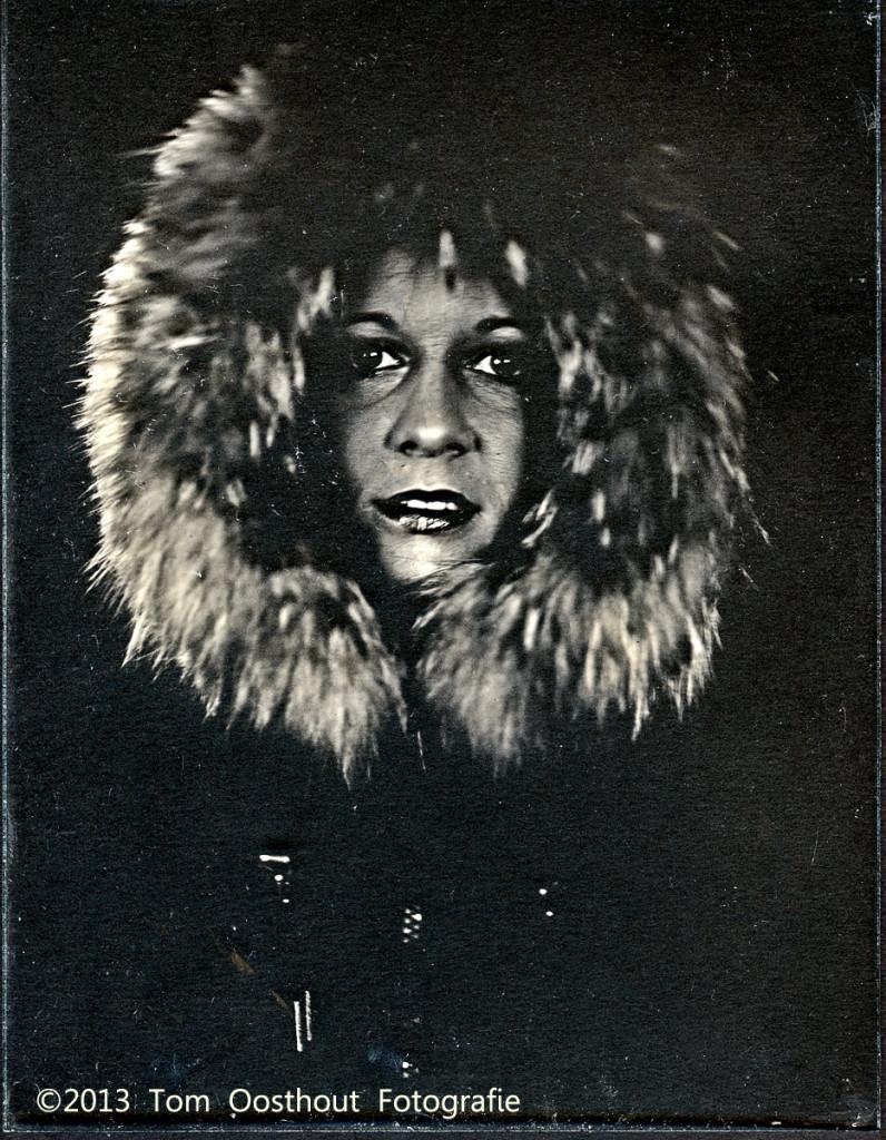 Marie Helene bont 9sec Kessel Scan-131106-0001 fb