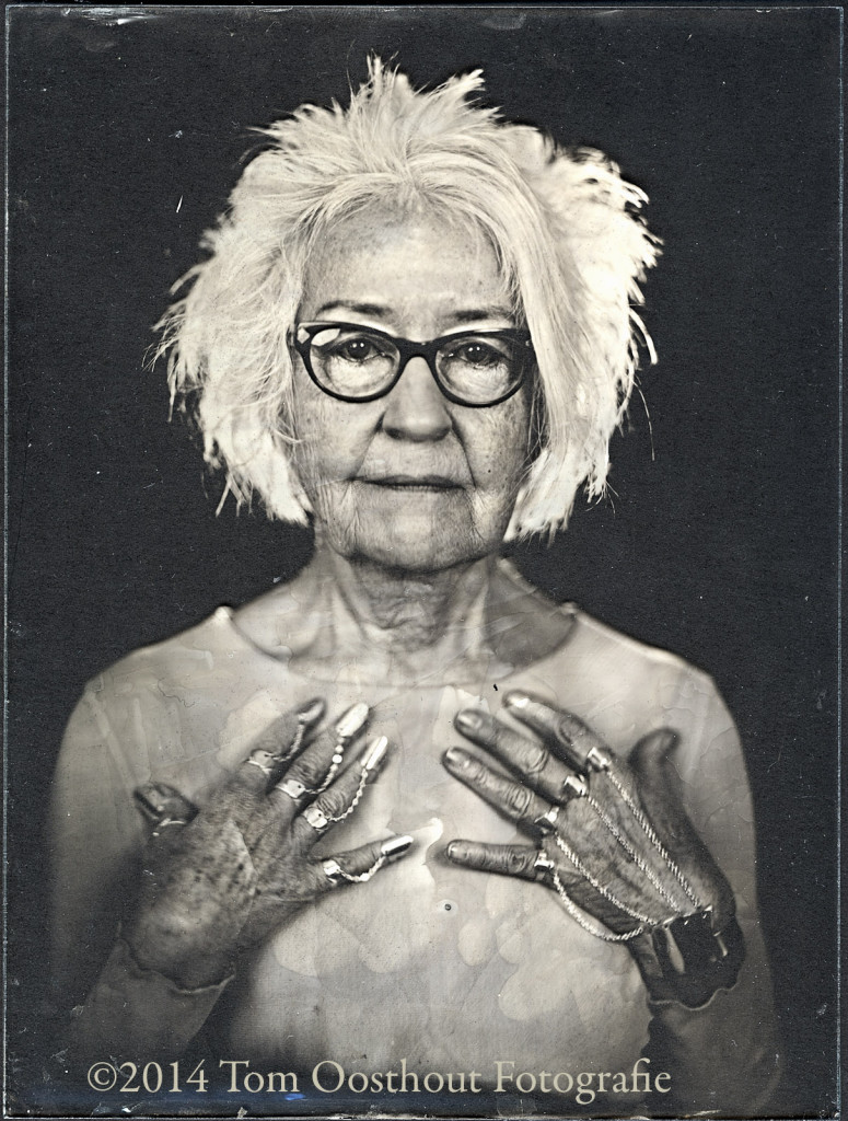 Karin zilver 1 9sec Kessel Scan-140517-0002fb