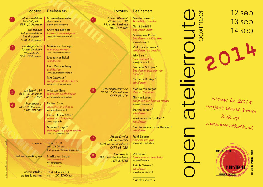 folderoar2014-digiversie-verkl-1