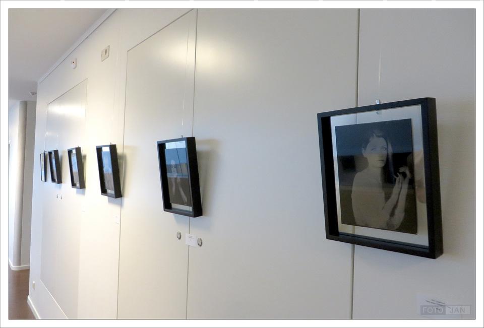 {Collodion}open atelier Mila Boxmeer FOTOJAN (12)