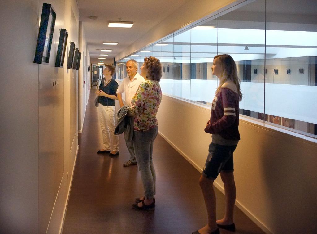 open atelier route Boxmeer DSC09033 (9)