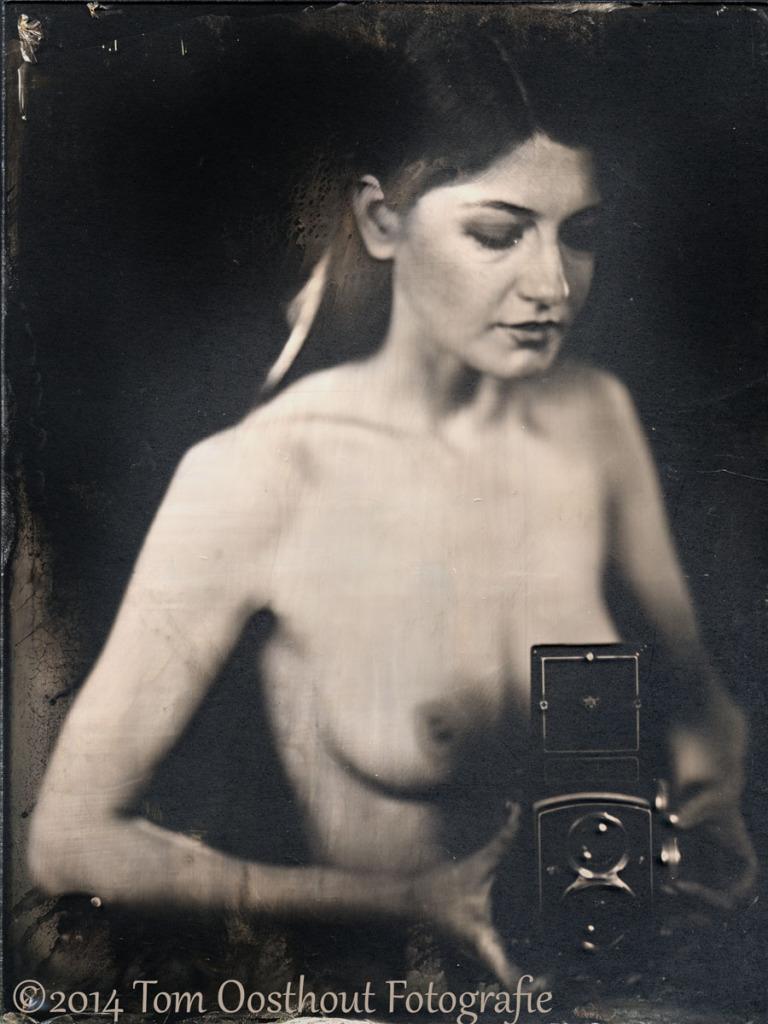 Mila Rolleicord 9sec Kessel Scan-141213-0001c