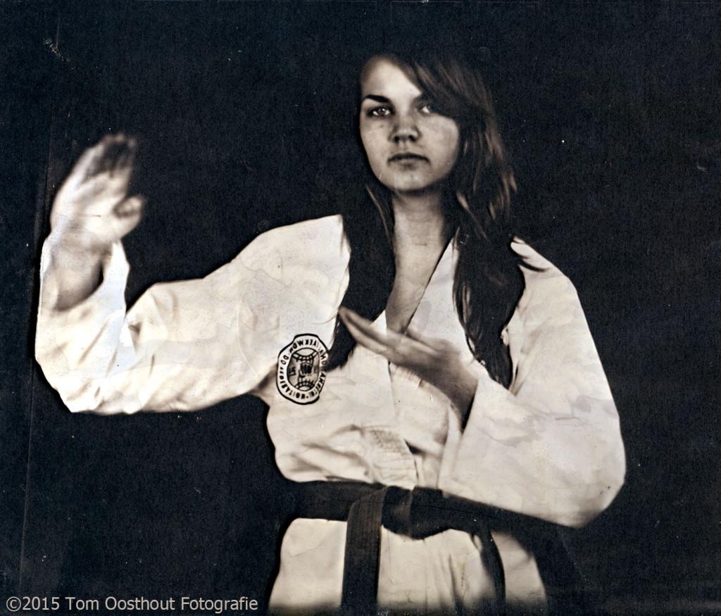 Taekwondo Kim Scan-150127-0001
